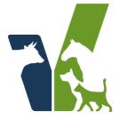 Tierarztpraxis Geng